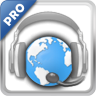 Translator Speak and Translate Pro 2.5.1.3 for Android +2.3