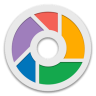 Tool for Picasa, Google+ Photo Premium 7.7 for Android