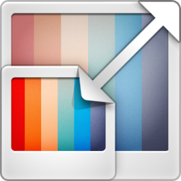 Resize Me! 1.65 for Android +2.2