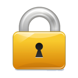 Perfect App Lock Pro 7.2.2 for Android +2.2