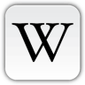 Wikipedia 2.1.141-r-2016-02-10 for Android +2.3.4
