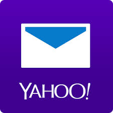 Yahoo Mail – Free Email App 5.2.6 for Android +4.1