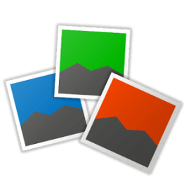 Photo Mate R2 4.2.1 for Android +4.0