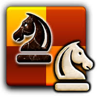 Chess Free 2.37 for Android +2.3.2