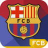 FC Barcelona Official App 3.1 for Android +2.3.4