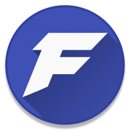 Facer Watch Faces 1.5.1 for Android +4.3