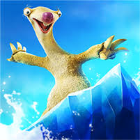 Ice Age Adventures 1.9.1b for Android +4.0