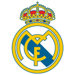 Real Madrid App 5.0.4 for Android +4.0.3