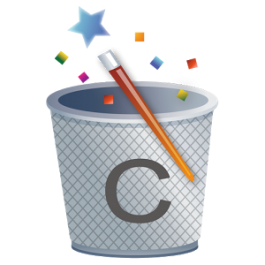 1Tap Cleaner Pro 2.73 for Android +2.1