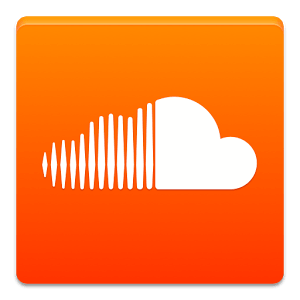 SoundCloud 2016.01.27 for Android +2.2