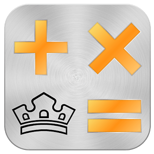King Calculator Premium 1.3.3 for Android +2.3