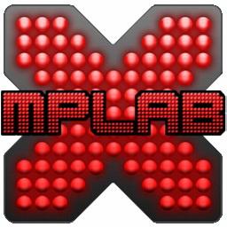 MPLAB C18 C30 C32 C Compilers