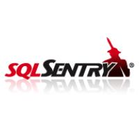SQL Sentry Plan Explorer Pro 2.6