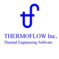 Thermoflow 21.0
