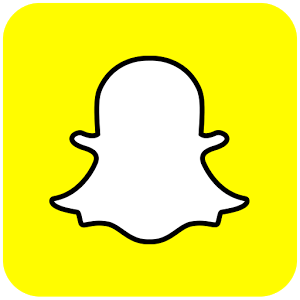Snapchat 9.25.0.0 for Android +4.0