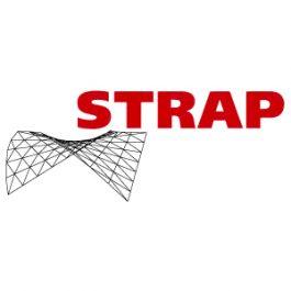 ATIR STRAP / BEAMD 2018
