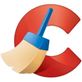 CCleaner 1.21.92 for Android +4.0