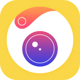 Camera360 Ultimate 7.3.2 for Android +2.3