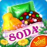 Candy Crush Soda Saga 1.60.4 for Android +2.3.2