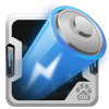 DU Battery Saver – Power Saver v4.6.5 Patched for Android +2.3
