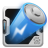 DU Battery Saver - Power Saver v4.6.5 Patched for Android +2.3