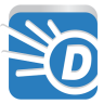 Dictionary.com Premium 5.2.2 for Android +2.3