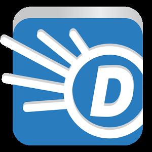 Dictionary.com Premium 5.2.2 for Android +2.3