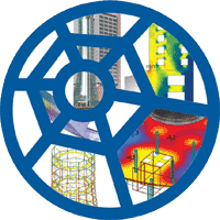 StruSoft FEM-Design Suite 15.00.002