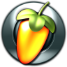 FL Studio Mobile 2.0.6 for Android +2.3