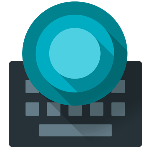 Fleksy + GIF Keyboard 8.1.2 For Andrroid +4.0