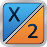 Fraction Calculator by Mathlab Pro 2.0.31 for Android +2.3
