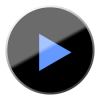 MX Player Pro v1.9.7 [Unlocked AC3/DTS] for Android +4.0