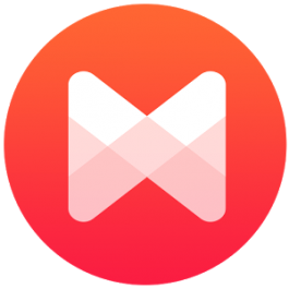 Musixmatch - Lyrics & Music 6.0.2 build 2016020212 for Android +2.3