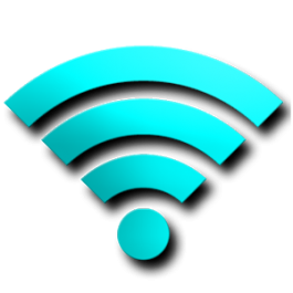 Network Signal Info 3.50.06.16 for Android +2.3