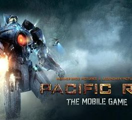 Pacific Rim 1.9.6 for Android +2.3
