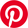 Pinterest 5.10.1 for Android +4.0.3