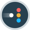 Drupe – Contacts Your way 1.124.00072-Rel for Android 4.1