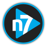 n7player Music Player Premium 2.5.3 for Android +2.2