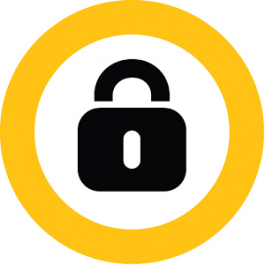 Norton Security and Antivirus Premium v3.22.0.3322 Unlocked for Android +4.0.3