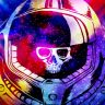 Out There: Ω Edition 2.2.1 for Android +2.3