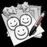 Balsamiq Mockups 3.5.11 Windows/macOS