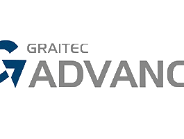 Graitec Advance 2016 with Extensions