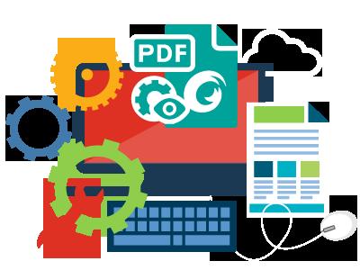 Foxit PDF Viewer for .NET SDK 1.02.27426