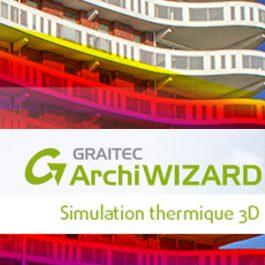 Graitec Archiwizard 2017 v5.0.0 x64