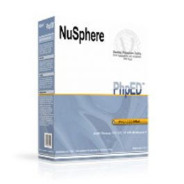 NuSphere PhpED Professional 14.0 Build 14029