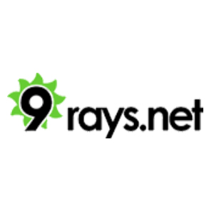 9Rays Spices.Net Suite 5.8.0.54