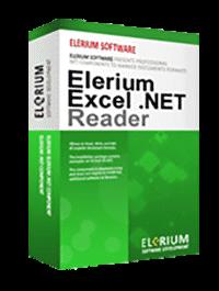 Elerium Excel .NET v2.2