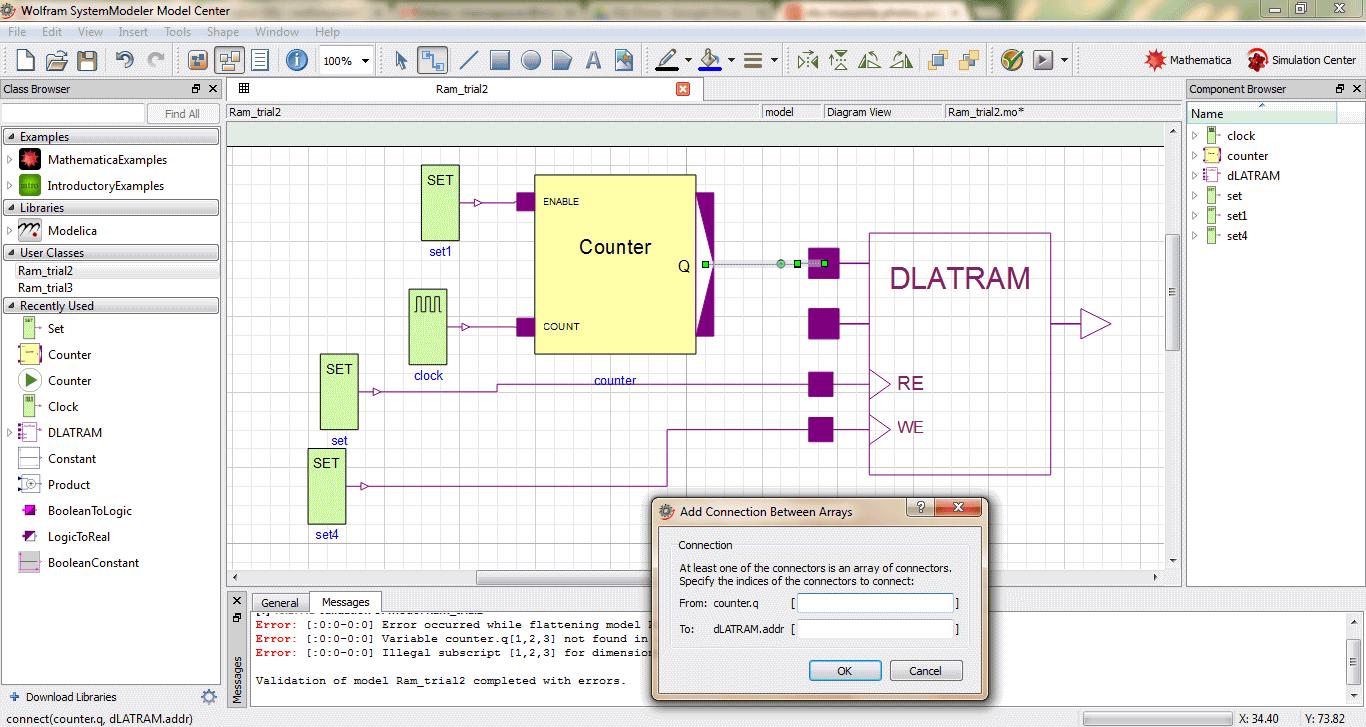 SystemModeler