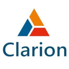 SoftVelocity Clarion 9.1.11396