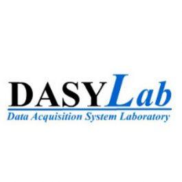 Datalog DASYLab 11.0